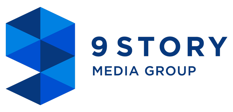9 Story Media Group